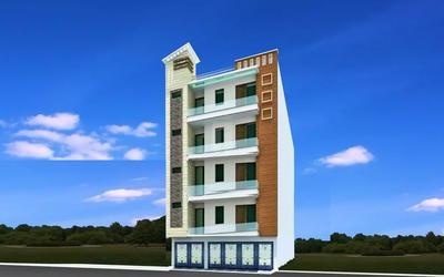 mohit-floors-1-in-uttam-nagar-elevation-photo-1ium