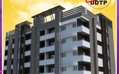 arpee-the-lotus-apartment-in-vadavalli-elevation-photo-1c8s