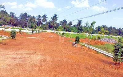 charan-sri-sai-nagar-in-vizianagaram-elevation-photo-21he