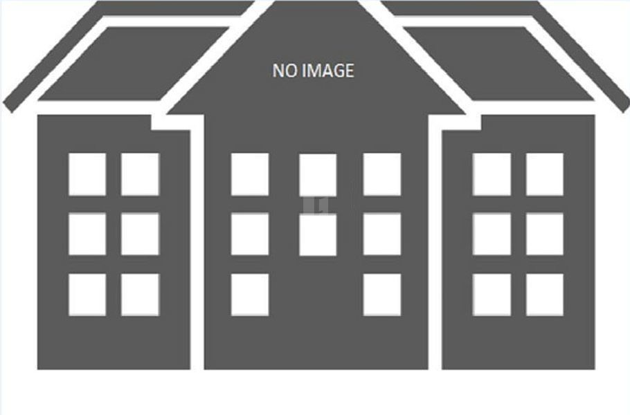 Bhagwati Dhanlaxmi Apartment - Project Images