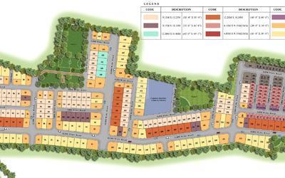 vbhc-vaibhava-oragadam-in-oragadam-master-plan-1h6y