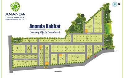 ananda-habitat-in-74-1562306252600