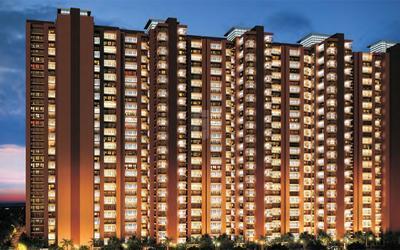 rg-kvir-towers-in-sector-1-elevation-photo-1lpr