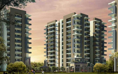 ninex-city-in-sector-76-elevation-photo-1qn1