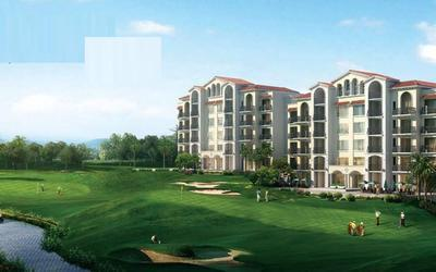 indiabulls-golf-city-in-nariman-point-elevation-photo-wwk